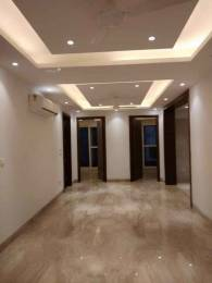 4500 sqft, 3 bhk BuilderFloor in Builder builder floor jor bag Jor bagh, Delhi at Rs. 5.0000 Lacs