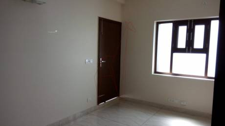 1350 sqft, 3 bhk BuilderFloor in Builder builder floor malviya nagAR Malviya Nagar, Delhi at Rs. 1.6000 Cr