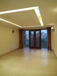 5400 sqft, 4 bhk BuilderFloor in Builder Project Vasant Vihar, Delhi at Rs. 3.0000 Lacs