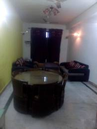 900 sqft, 2 bhk BuilderFloor in Builder Project Mehrauli, Delhi at Rs. 25000