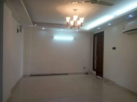 1000 sqft, 2 bhk BuilderFloor in DDA Flats Vasant Kunj Vasant Kunj, Delhi at Rs. 1.7500 Cr