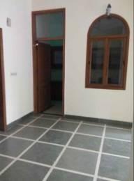 600 sqft, 1 bhk Apartment in Builder Project Neb Sarai, Delhi at Rs. 35.0000 Lacs
