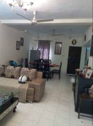 2200 sqft, 4 bhk Apartment in Builder Project Saket, Delhi at Rs. 2.4500 Cr