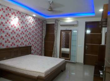 1250 sqft, 2 bhk Apartment in DDA Navjiwan Vihar Saket, Delhi at Rs. 45000