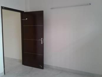 1100 sqft, 2 bhk BuilderFloor in Builder Project Malviya Nagar, Delhi at Rs. 1.0000 Cr