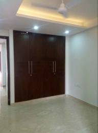 1800 sqft, 3 bhk BuilderFloor in Builder RWA Malaviya Nagar Shivalik, Delhi at Rs. 2.6000 Cr