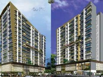 840 sqft, 2 bhk Apartment in Builder 16 Mount Blanc Tilak Nagar, Mumbai at Rs. 1.5000 Cr