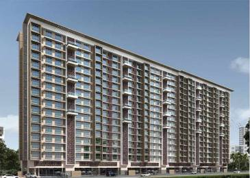 1250 sqft, 3 bhk Apartment in Veena Serenity Chembur, Mumbai at Rs. 1.6800 Cr