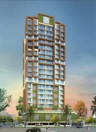 1275 sqft, 2 bhk Apartment in Builder Project Deonar, Mumbai at Rs. 2.5000 Cr
