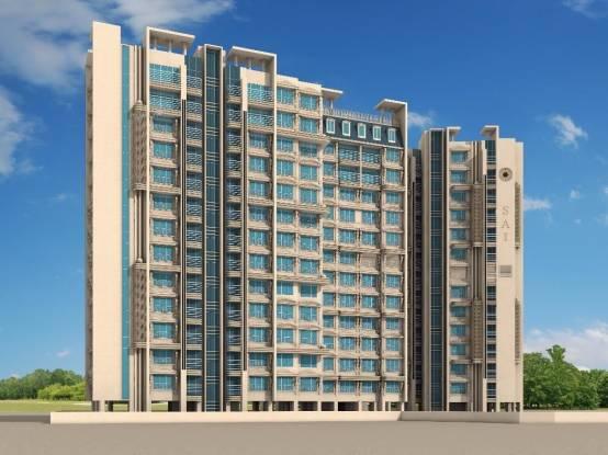 1750 sqft, 3 bhk Apartment in Safal Shree Saraswati CHS Chembur, Mumbai at Rs. 2.2500 Cr