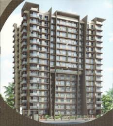 940 sqft, 2 bhk Apartment in Westin Ratnadeep Chembur, Mumbai at Rs. 1.6000 Cr