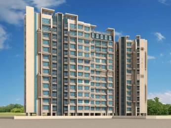 680 sqft, 1 bhk Apartment in Safal Shree Saraswati CHS Chembur, Mumbai at Rs. 1.1100 Cr