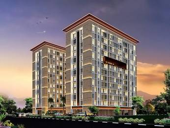 695 sqft, 1 bhk Apartment in Shree Krishna Eastern Winds Kurla, Mumbai at Rs. 1.1000 Cr