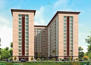 1648 sqft, 3 bhk Apartment in Shree Krishna Eastern Winds Kurla, Mumbai at Rs. 2.1400 Cr