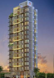 720 sqft, 1 bhk Apartment in Mohite Realtors Rajas Residency Pant Nagar, Mumbai at Rs. 85.0000 Lacs