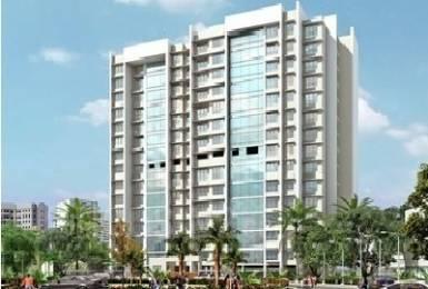 1180 sqft, 2 bhk Apartment in Builder satra harmony Chembur East, Mumbai at Rs. 1.3500 Cr