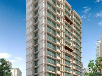 575 sqft, 1 bhk Apartment in Builder royal orchid by ganesh developers Ghatkopar East, Mumbai at Rs. 1.1200 Cr
