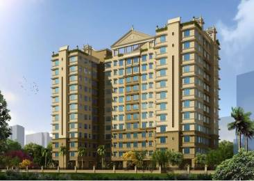 1000 sqft, 2 bhk Apartment in Builder skyline viha Ghatkopar West, Mumbai at Rs. 1.5500 Cr
