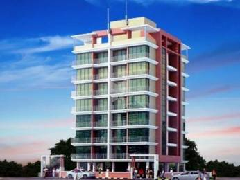 523 sqft, 1 bhk Apartment in Abrol Sai Pritam Chembur, Mumbai at Rs. 80.0000 Lacs