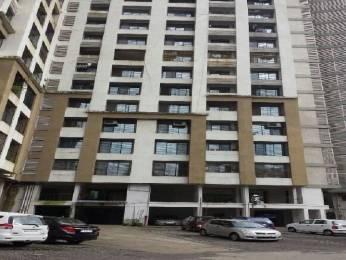 1070 sqft, 2 bhk Apartment in Safal Shree Saraswati CHSL Plot 8 A Chembur, Mumbai at Rs. 1.7100 Cr