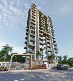 1557 sqft, 3 bhk Apartment in Garodia Girivan Paramjyoti Ghatkopar East, Mumbai at Rs. 3.4900 Cr