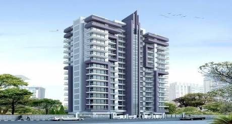 1155 sqft, 2 bhk Apartment in Legend Siroya Apollo Aternis Chembur, Mumbai at Rs. 1.7000 Cr