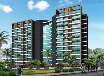 1010 sqft, 2 bhk Apartment in Swaraj Kalash Chembur, Mumbai at Rs. 1.5000 Cr