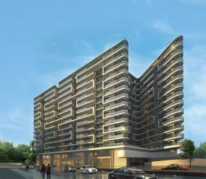 1250 sqft, 2 bhk Apartment in Ruparel Orion Chembur, Mumbai at Rs. 1.8200 Cr