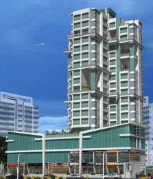 1380 sqft, 3 bhk Apartment in Mishal Maitri Vijay Chembur, Mumbai at Rs. 2.5500 Cr