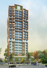 1275 sqft, 2 bhk Apartment in Builder concrete builders sai swayam Deonar Village Road, Mumbai at Rs. 1.9000 Cr