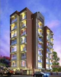 1000 sqft, 3 bhk Apartment in Builder raheja homes shakti unicus Chembur East, Mumbai at Rs. 2.3500 Cr