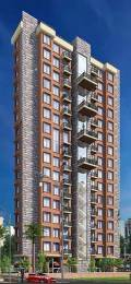 1215 sqft, 3 bhk Apartment in Builder arham bridavan chembur Chembur East, Mumbai at Rs. 3.1000 Cr