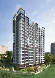 2257 sqft, 3 bhk Apartment in Ekta World and Shubham Group Panorama Chembur, Mumbai at Rs. 5.7500 Cr