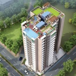 1122 sqft, 2 bhk Apartment in Rite Skyluxe Chembur, Mumbai at Rs. 1.7100 Cr