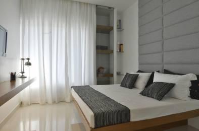 1062 sqft, 2 bhk Apartment in Shreenathji Group and Vital Developers Odina Chembur, Mumbai at Rs. 1.6400 Cr