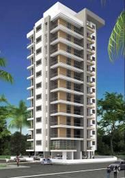 950 sqft, 2 bhk Apartment in Reputed Ameet Tower Chembur, Mumbai at Rs. 2.1000 Cr