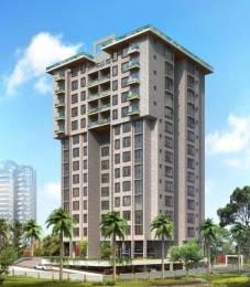 1800 sqft, 3 bhk Apartment in Sabari Palm View Chembur, Mumbai at Rs. 4.5000 Cr