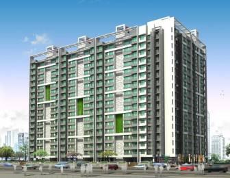 800 sqft, 1 bhk Apartment in Hirani Sky View Castle Kurla, Mumbai at Rs. 80.0000 Lacs