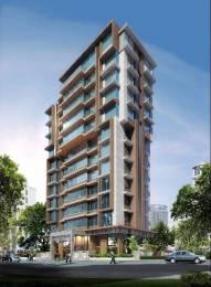 1900 sqft, 3 bhk Apartment in Heritage Amar Villa Chembur, Mumbai at Rs. 4.2500 Cr