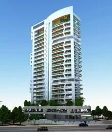 2800 sqft, 4 bhk Apartment in Sabari Ashville Chembur, Mumbai at Rs. 5.0400 Cr