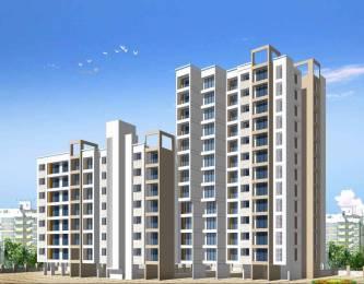1132 sqft, 2 bhk Apartment in Safal Jai Gopi Krishna CHSL Chembur, Mumbai at Rs. 2.2500 Cr