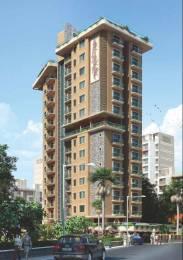1380 sqft, 2 bhk Apartment in Sabari Hillgrange Chembur, Mumbai at Rs. 2.5000 Cr