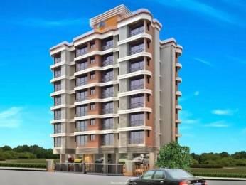 650 sqft, 1 bhk Apartment in Aayush Arrtha Realtors Aura Collectors Colony Chembur, Mumbai at Rs. 98.0000 Lacs