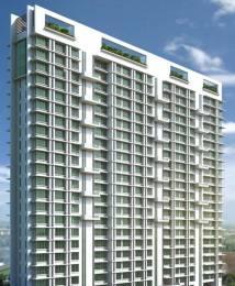 671 sqft, 1 bhk Apartment in Satyam Springs Deonar, Mumbai at Rs. 1.3400 Cr