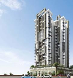 775 sqft, 1 bhk Apartment in Tridhaatu Prarambh Chembur, Mumbai at Rs. 1.4000 Cr