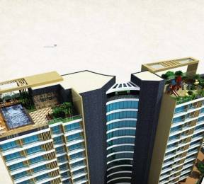 878 sqft, 1 bhk Apartment in Swaraj Kalash Chembur, Mumbai at Rs. 1.2500 Cr