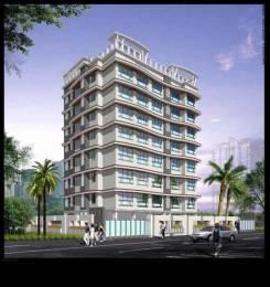 1090 sqft, 2 bhk Apartment in Sai Hira Paradigm Chembur, Mumbai at Rs. 1.6800 Cr