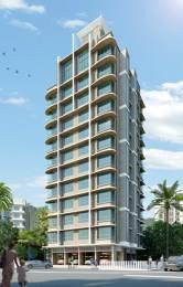 1200 sqft, 2 bhk Apartment in Heritage Castle Chembur, Mumbai at Rs. 2.2000 Cr