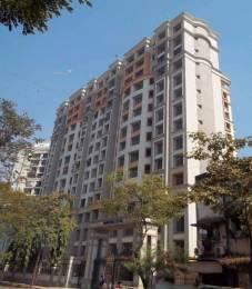 1250 sqft, 2 bhk Apartment in Kukreja Hari Kunj III Chembur, Mumbai at Rs. 2.2100 Cr