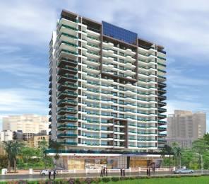 1260 sqft, 2 bhk Apartment in M M Spectra Chembur, Mumbai at Rs. 1.9000 Cr